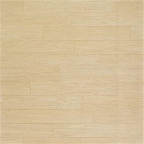 vinyl flooring thickness buildmantra com lg hausys bright 1 6mm thickness texture finish anti slippery vinyl flooring
