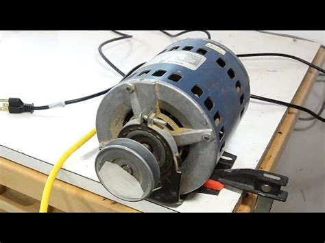 dc motors  universal motors work funnydogtv