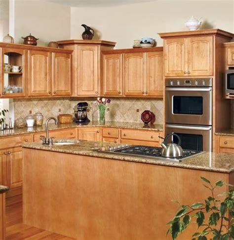 kitchen corner wall cabinet corner kitchen cabinet solutions