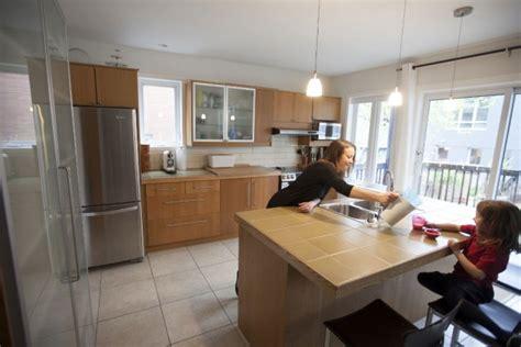 combien coute la pose d une cuisine ikea mon avis sur ma cuisine ikea la f 233 e fortune 28