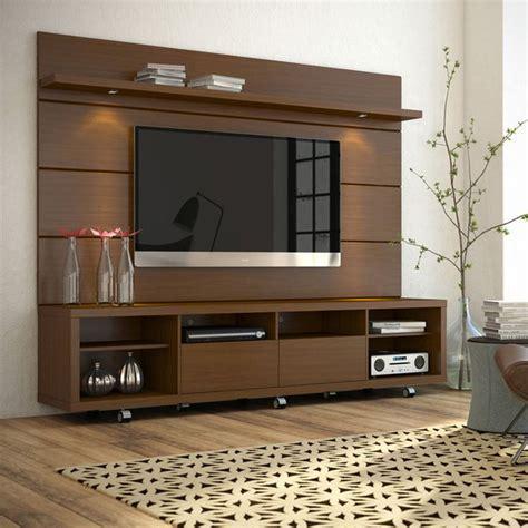 Cabrini TV Panel 2.3 by Manhattan Comfort    Furniture