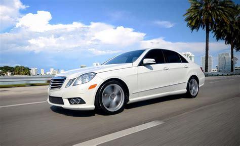 Car Rentals Of Miami by Luxury Car Rentals Miami Florida