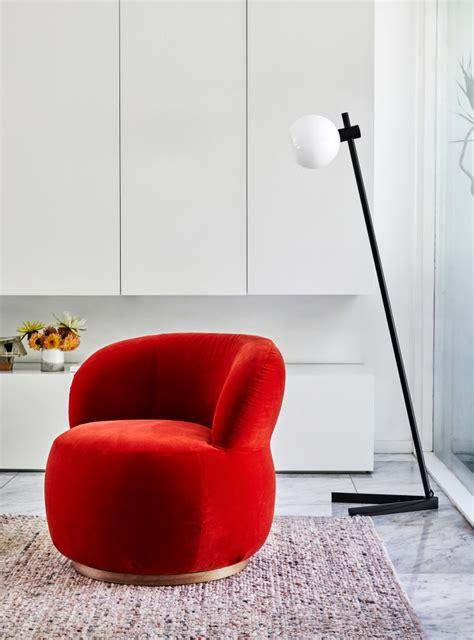 furniture product categories jardan furniture