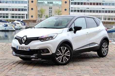 prix renault captur essence boomcastme