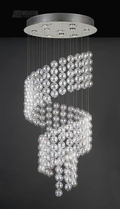Contemporary Lighting Chandeliers by 25 Best Ideas About Modern Chandeliers On