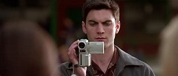 Movie Review: American Beauty (1999)   The Ace Black Blog