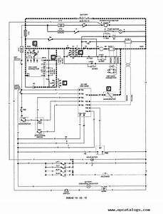 Excellent Hyster Forklift Wiring Diagram Contemporary The