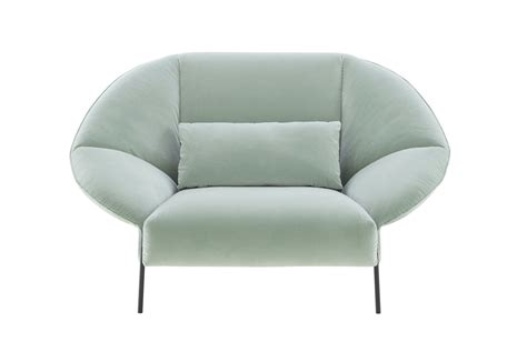 loveseat sessel finest loveseat sessel beliebt design