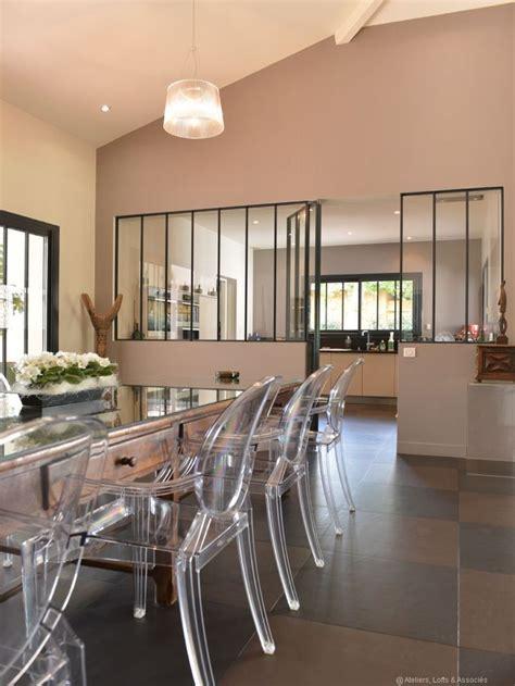 cuisine atelier ateliers lofts associés conseil immobilier exclusivement spécialisé dans la vente d