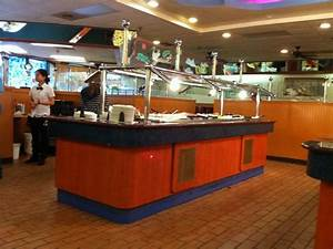 The China Buffet 12 Reviews Restaurants 1036 Hwy 50