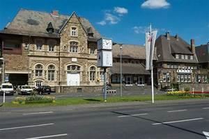 Bahnhof Bad Neuenahr : bad neuenahr bahnhof bushaltestelle bahnhof in bad neuenahr ahrweiler ~ Markanthonyermac.com Haus und Dekorationen