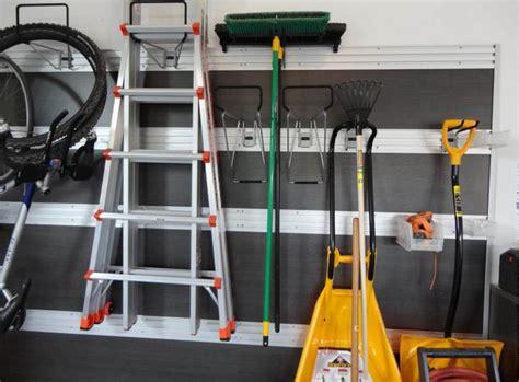track fusion garage modern shed denver by