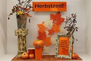 Herbst Dekoration Fenster : schaufenster dekorationen und werbegestaltung f r apotheken schaufenster dekorationen ~ Watch28wear.com Haus und Dekorationen