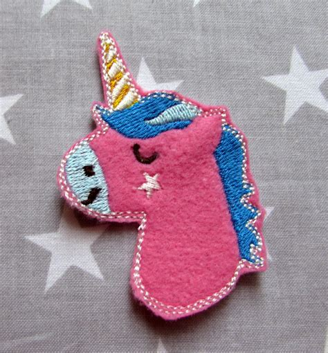 Free Applique Designs For Embroidery Machine by Unicorn Applique Free Embroidery Design Applique
