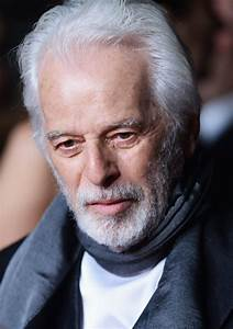 Jodorowsky on Trying to Be a Pure Director -- Vulture