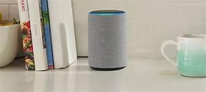 Wer Ist Alexa : alexa cortana siri gegen google assistant wer ist die nummer 1 ~ Frokenaadalensverden.com Haus und Dekorationen