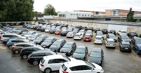 parkplatz nürnberg flughafen parkplatz reservieren am flughafen n 252 rnberg