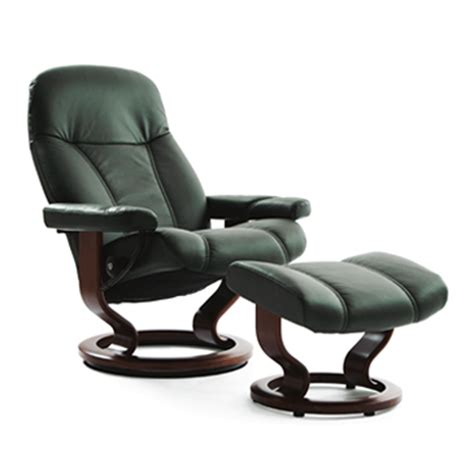 stressless furniture leather recliner chairs sofa  sale