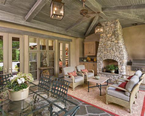 jack arnold design home design ideas pictures remodel