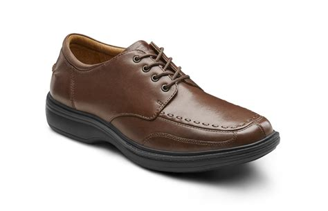 mens comfort shoes dr comfort eric s dress shoe free shipping