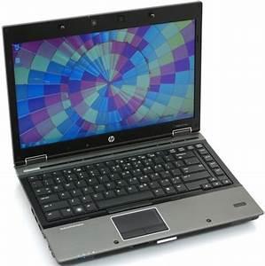 HP Elitebook Intel Ultimate Wireless N Card 8460w 8540w 8560w 8570w 8740w 8770w