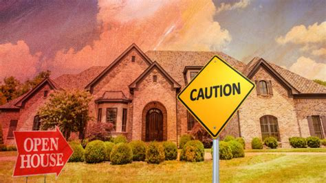 10 huge house hunting mistakes to avoid at all costs realtor com 174
