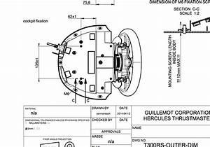 Test Du Volant T300rs Thrustmaster   La Nouvelle R U00e9f U00e9rence