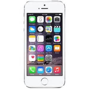 prepaid iphone 5s talk apple iphone 5s 16gb 4g lte prepaid