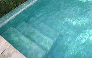carrelage ceramique piscine With carrelage ceramique pour piscine