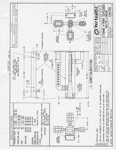 Viair 40 Relay Wiring Diagram