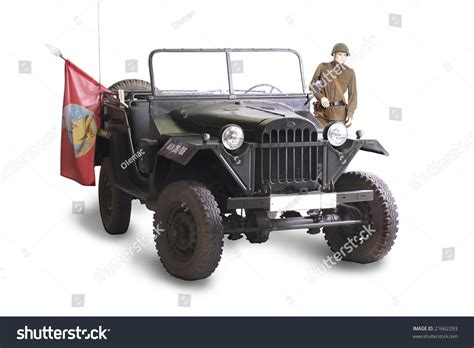 russian jeep ww2 soviet military quot jeep quot gaz 67 model of the 1940 39 s