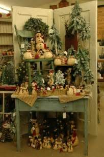 swiss country lawn crafts christmas d 233 cor to beautify your home i shop blogz
