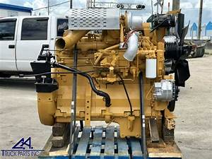 Caterpillar 3306 Engine For Sale