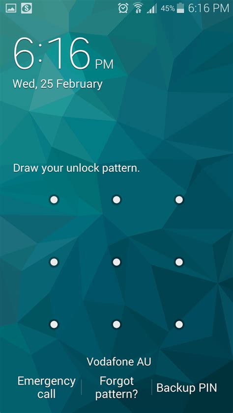 how to unlock android how to unlock android phone and tablets
