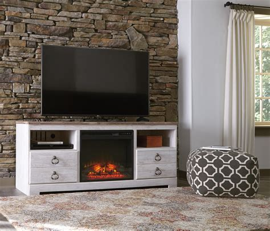 furniture fireplace tv stand best furniture mentor oh furniture
