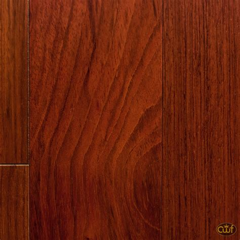 engineered cherry cork wood flooring reviews 2017 2018 best cars reviews