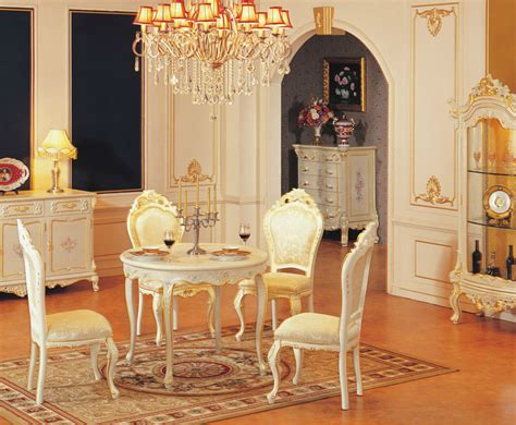 Antique White Dining Room Furniture Sets Luxury Furniture Antique Roll Top Secretary Desk Lamp Sockets Rose Comforter Set Coat Hanger Dayton Mall Mahogany Buffet Wagon Wheels For Sale Oak Office Chair