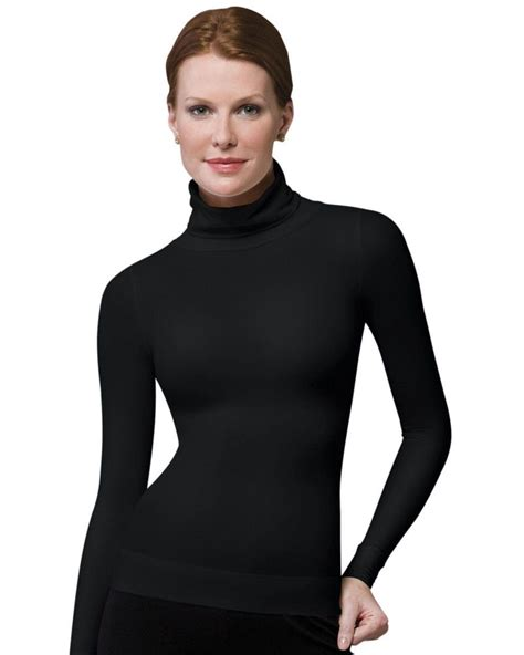 Spanx 118 Womens Shapewear On Top And In Control Classic