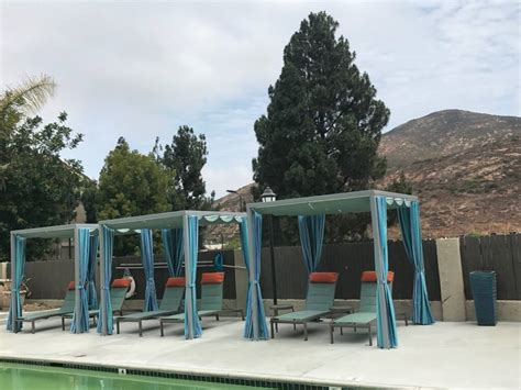 Abbott Awnings Division Of Blue Sky Awnings