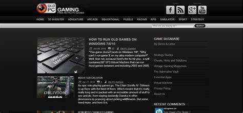 Crysis 3 digital deluxe edition full y en español para pc. Los mejores lugares para descargar juegos antiguos de PC gratis - 2021 Mundo Móvil