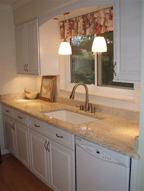 small galley kitchens 167 best nautical kitchens images on kitchen 2343