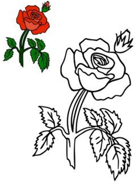 jeu de cuisine gratuit pour filles coloriage catégorie fleurs papoozy fr