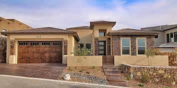 custom house plans for sale buy custom homes custom homes for sale custom home designs el paso tx