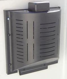 outdoor dog kennels heater ac units ideas outdoor dog dog kennel outdoor dog kennel