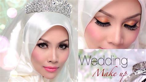 wedding day   sendayu tinggi   tutorial