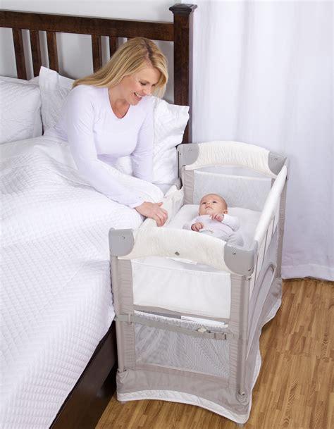 Crib Co Sleeper Culla Belly Co Sleeper Shoebox Dwelling