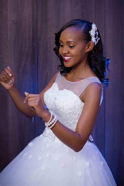 carol edgar panafric hotel nairobi kenya wedding photographers