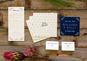 sally ben39s sweet and simple illustrated wedding invitations With wedding invitation paper in durban