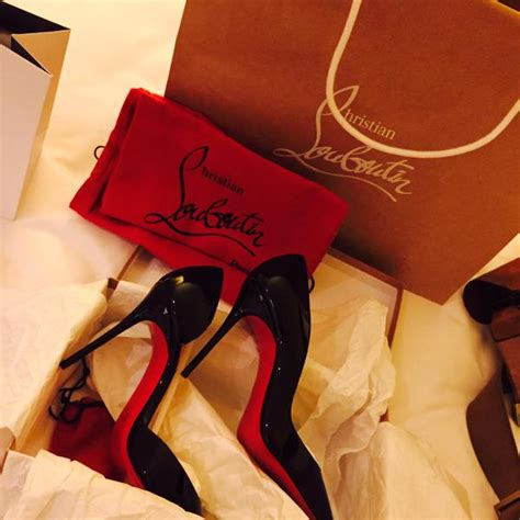 siege social louboutin christian louboutin announces social media project