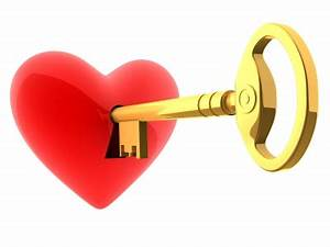 Key To My Heart : life coach blog the key to my heart relationship tips ~ Buech-reservation.com Haus und Dekorationen